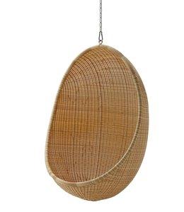 Sika Design Hangende Egg Chair