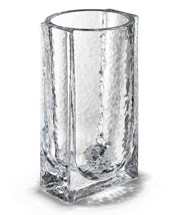 Forma Vaas Holmegaard Glas