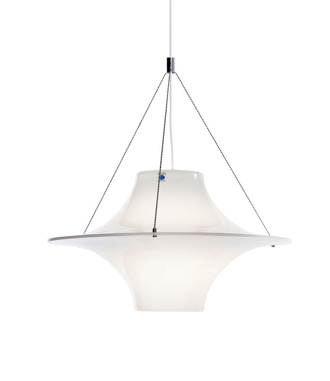 Innolux Lokki Hanglamp Ø 50 cm