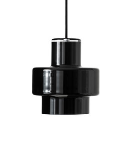 Innolux Multi Hanglamp Opaal Medium