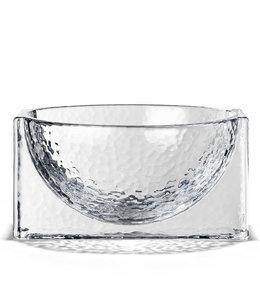 Holmegaard Forma Bowl Ø 21cm
