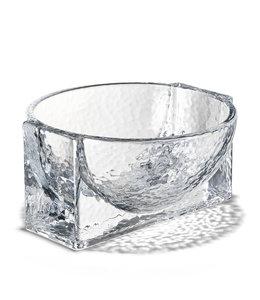 Kähler Design Holmegaard Forma Bowl Ø15,5 cm