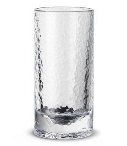 Holmegaard  Forma Long drink glasses