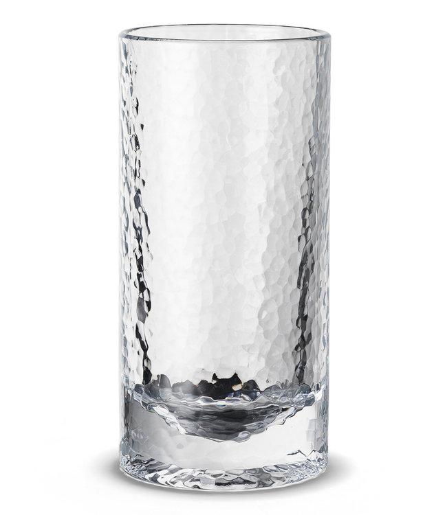Set van 2 Holmegaard  Forma Longdrinkglas