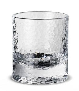 Kähler Design Forma Tumbler Glass Holmegaard