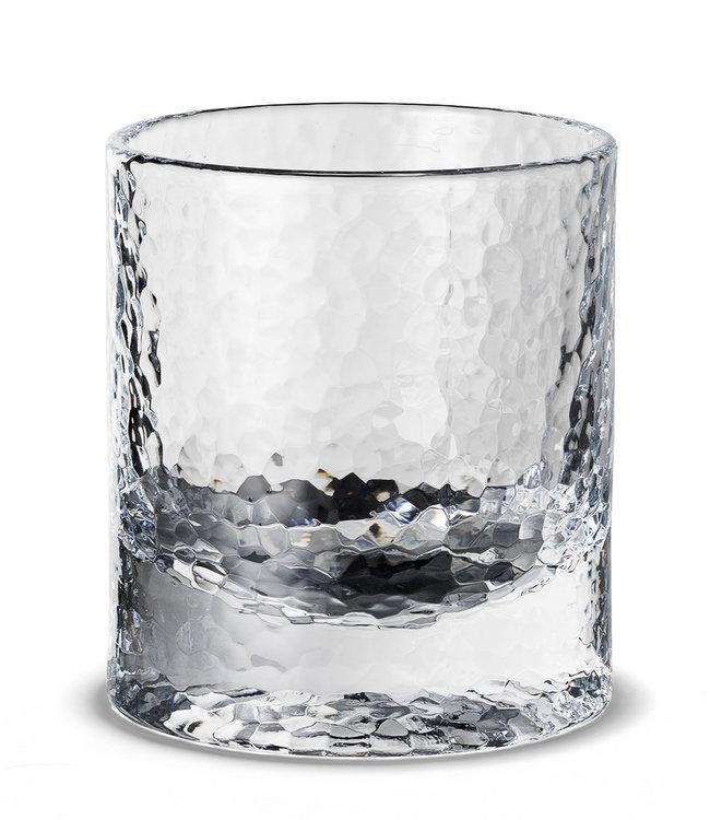 Kähler Design  Holmegaard Forma Drinkglas Tumbler