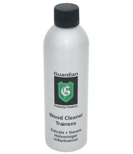 Guardian Wood Cleaner
