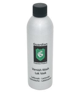 Varnish Wash