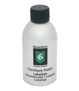 Guardian Furniture Polish