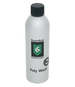 Poly Wash