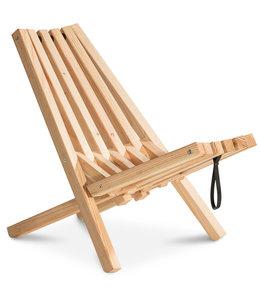 Weltevree Fieldchair Loungestoel