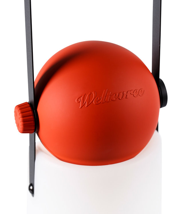 Weltevree Guidelight Oplaadbare lamp