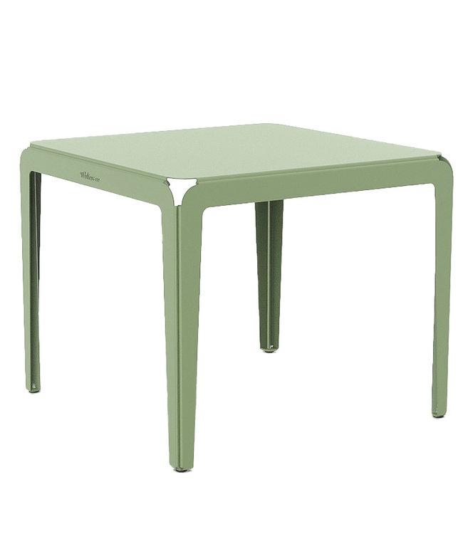 Weltevree Tuintafel Bended Table
