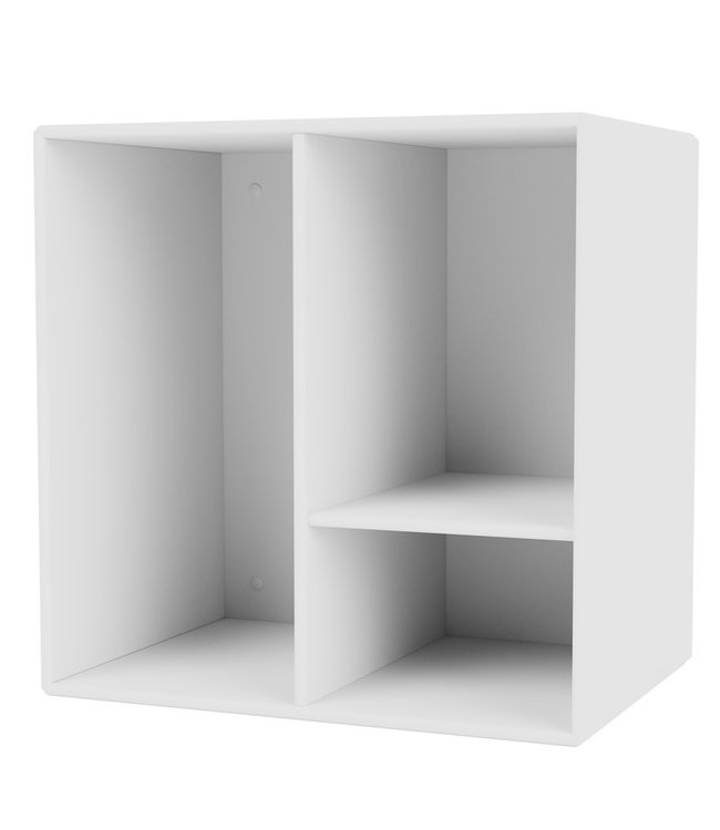 1002 Mini Module Cabinet Shelves