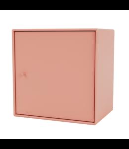 Mini  Module with door