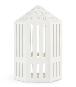 Kähler Design Urbania Lighthouse Gallerie