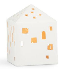 Kähler Design Urbania Lighthouse Town House