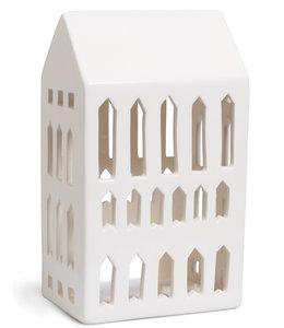 Kähler Design Urbania Lighthouse Church