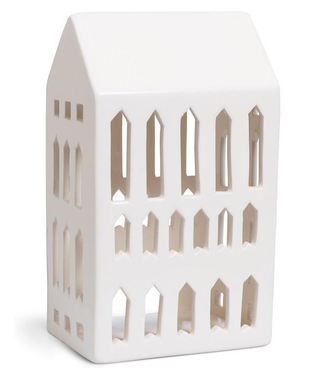 Kähler Design Waxinelichthouder Urbania Church