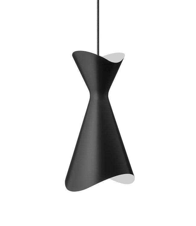 Lyfa Ninotchka Hanglamp 195