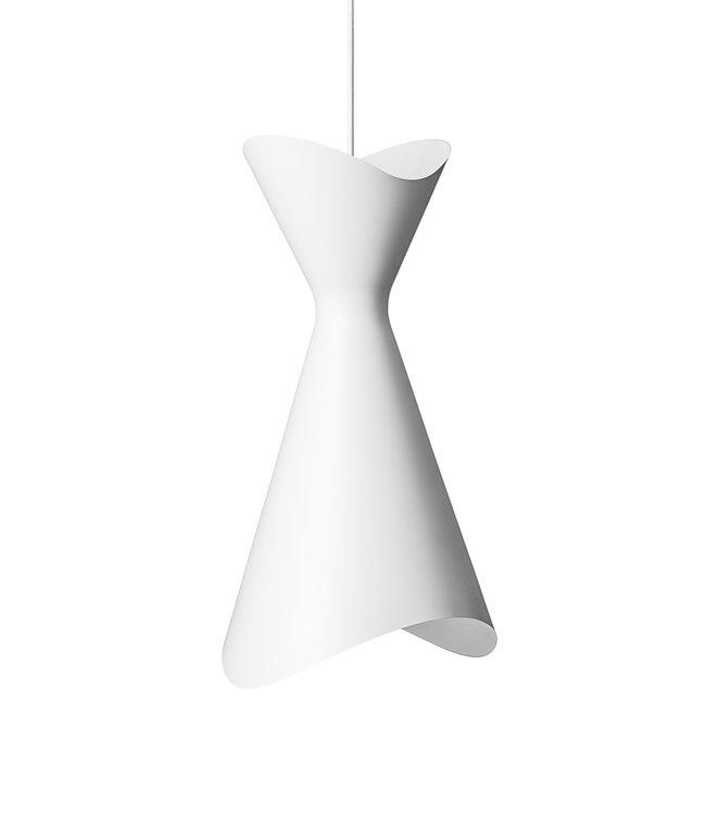 Lyfa Ninotchka Hanglamp 275