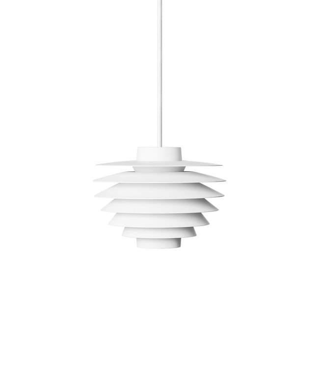 Lyfa Hanglamp Verona 175