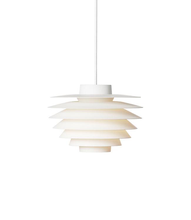Lyfa Hanglamp Verona 250