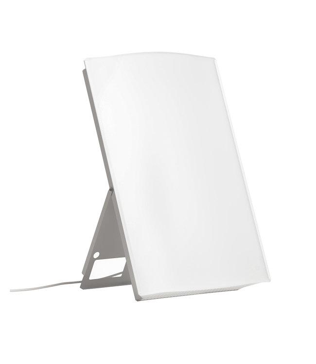 Innolux Mesa Daglichtlamp