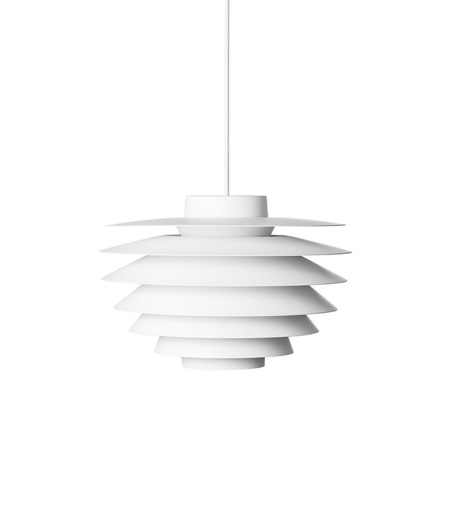 Lyfa Hanglamp Verona 320