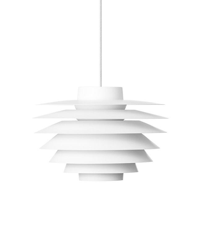 Lyfa Hanglamp Verona 400