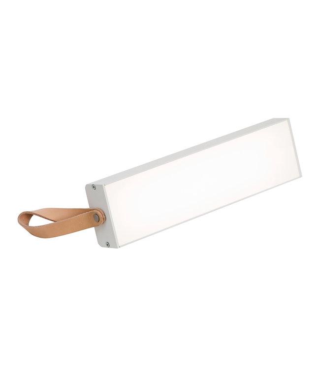 Innolux Valovoima Mini Bright light lamp