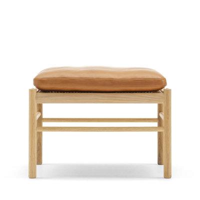 Stools & Seat Cushions