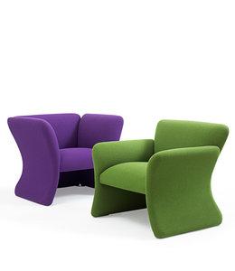 Getama Easy Chair Mondial