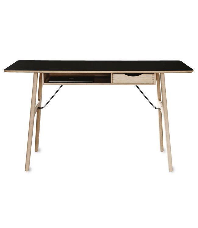 Getama RM13 Bureau Desk
