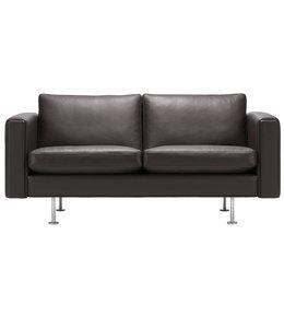 Getama Sofa Century 2000