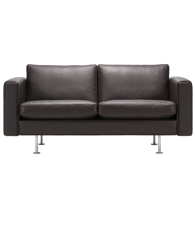 Getama Hans Wegner  Sofa Century 2000