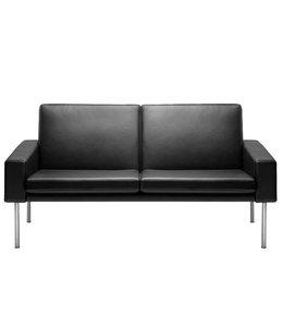 Getama Sofa GE34