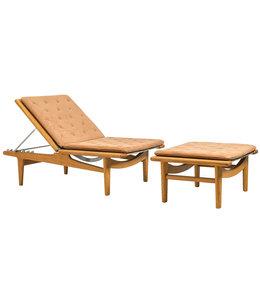Getama Chair GE1 | Hans Wegner