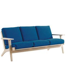 Getama Sofa GE 290 | Hans Wegner