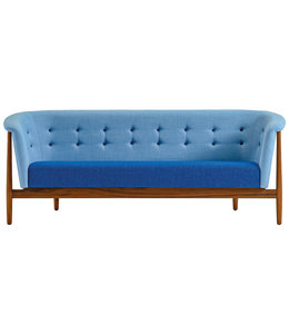 Getama Sofa  Vita | Nanna Ditzel