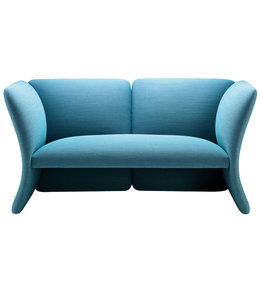 Getama Sofa Mondial