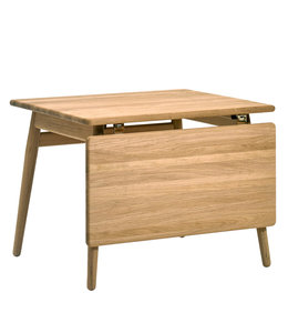 Getama Coffee Table ND 55