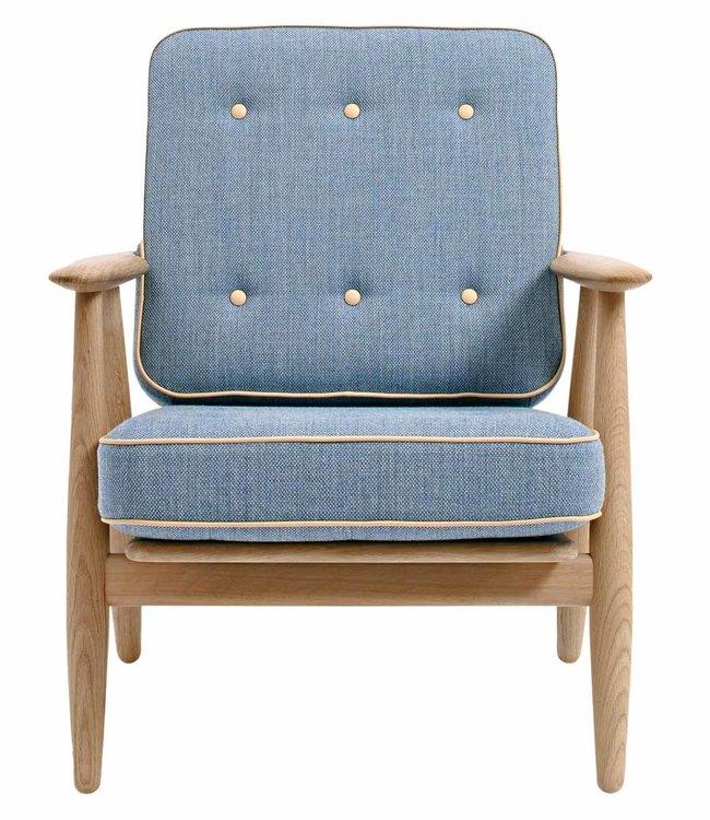 Getama Armstoel GE 240   Cigar Chair