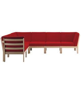 Getama Modular Sofa GE 280