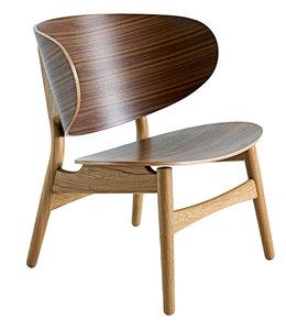 Getama Chair GE 1936 | Hans Wegner