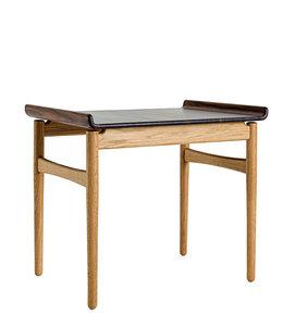 Getama Coffee Table GE 1937