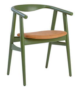Getama Chair GE525 | Hans Wegner
