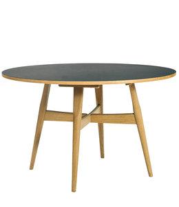 Getama Table GE526 | Hans Wegner