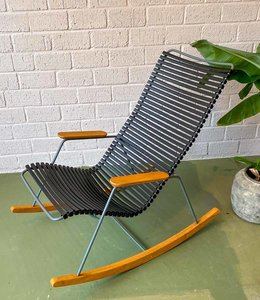 Houe Houe Showroom Sale Rocking Chair