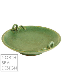 Vintage Arne Bang Ceramics